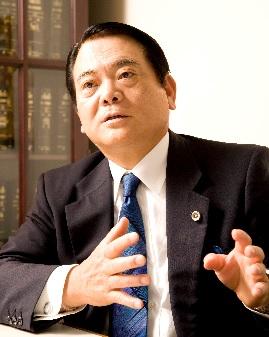 新春講演会「経営上のトラブルを未然に防ぐ法律セミナー」