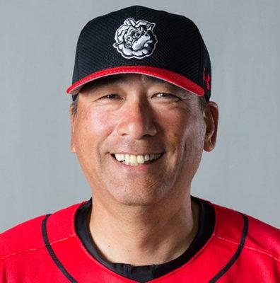 満塁男のコーチング・人材育成術(新春講演会)